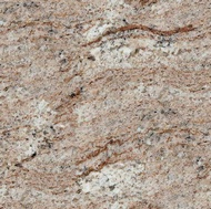 White Chocolate Granite