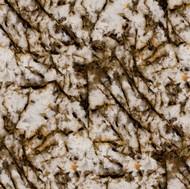 White Frost Granite