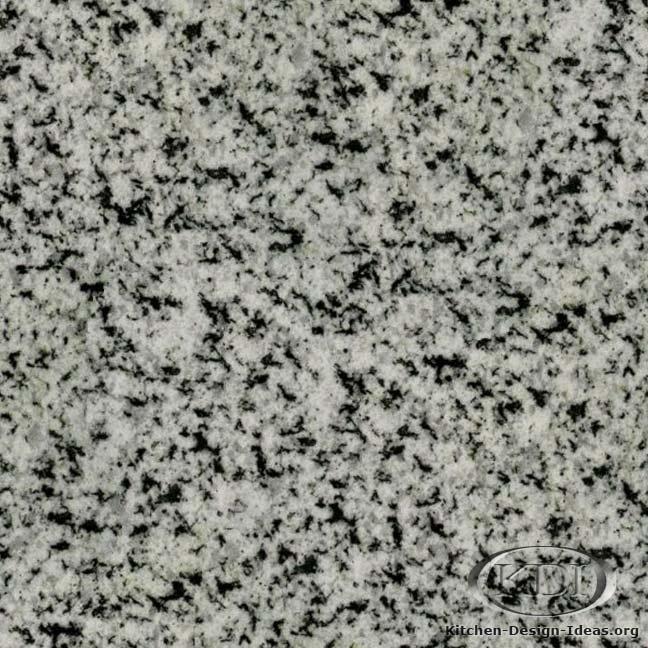White Halayeb Granite