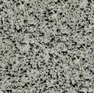 White Halayeb Granite
