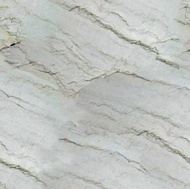 White Macaubas Granite
