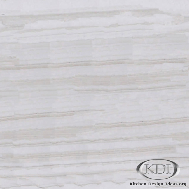 White Moon Quartzite