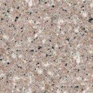 White Quanzhou Granite