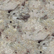 White Rainbow Granite