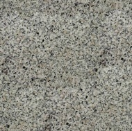 White Safaga Granite