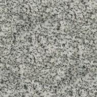 White San Marcos Granite