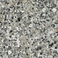 White Sardo Granite
