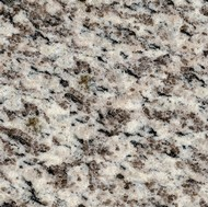White Tiger Granite