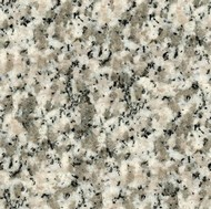 White Tiger Skin Granite