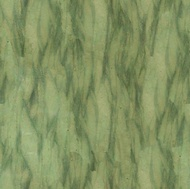 Wild River Granite