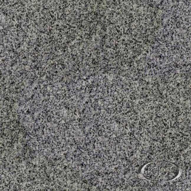 Windsor Grey Granite