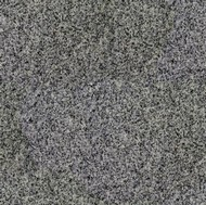 Windsor Grey Granite
