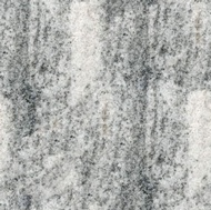 Wiscont White Granite