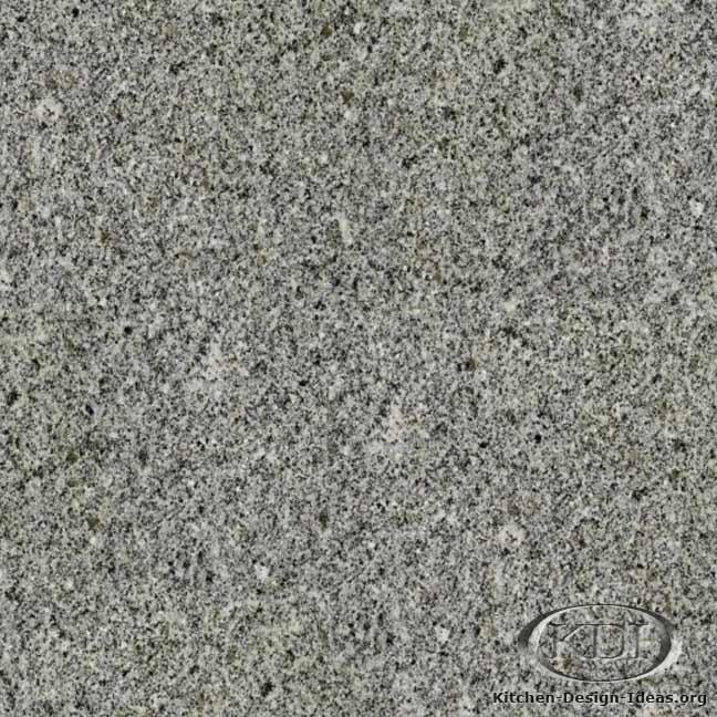 Wolfstein Granite
