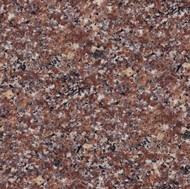 Wulian Flower Granite