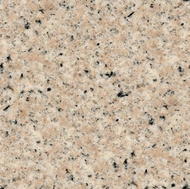Xia Red Granite