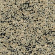 Yellow Diamond Granite