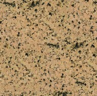 Yellow Fantasy Granite
