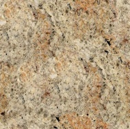 Yellow Gold Granite India