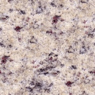 Yellow Icarai Granite