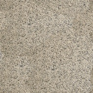 Yellow Pearl Granite