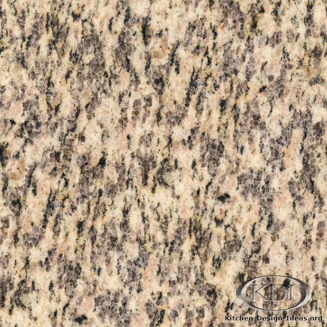 White tiger skin granite - photo#18