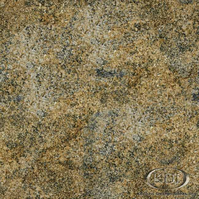 Yukon Granite