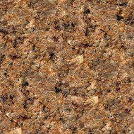 Zahavi Granite