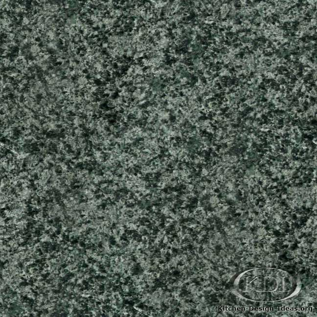 Zhangpu Green Granite